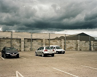 Parking-Menen-1.jpg