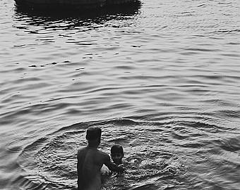 Gange.jpg
