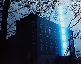 NEWYORK.jpg